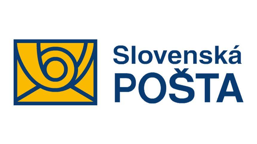 Atomer.sk - Balík na poštu
